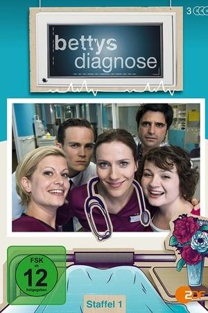 Sendung Verpasst Bettys Diagnose