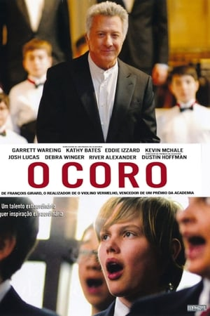 O Coro (2014) Dublado Online