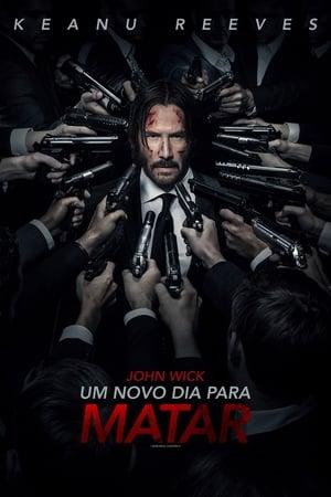 Assistir John Wick: Um Novo Dia Para Matar Dublado e Legendado Online