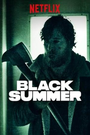 Assistir Black Summer online