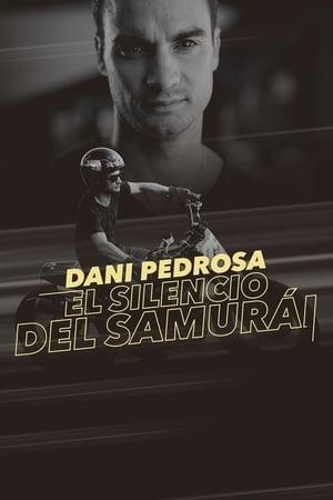 Dani Pedrosa: The Silent Samurai