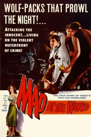 Mad-at-the-World-(1955)