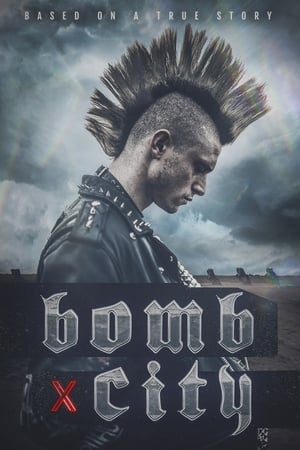 Bomb City (2017) online subtitrat