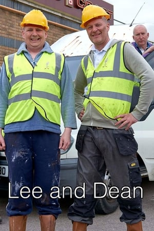 Lee and Dean