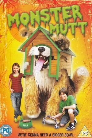 Monster Mutt