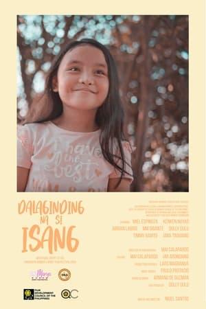 Dalaginding na si Isang (2020)