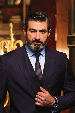 Yasser Galal
