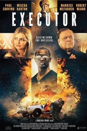 Executor (2016) Legendado Online