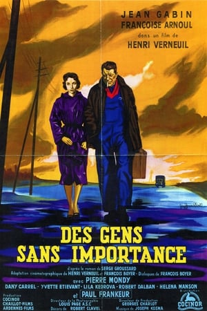 People-of-No-Importance-(1956)