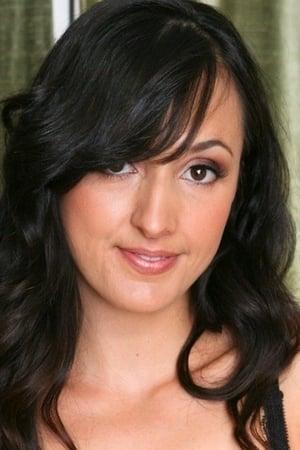 Jasmine Jem