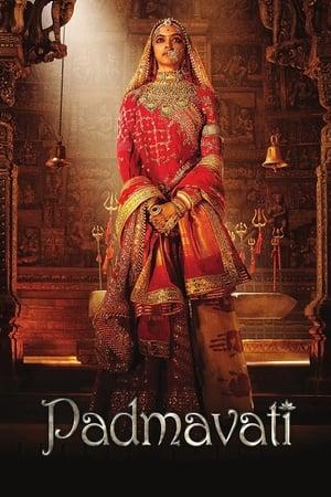 Padmaavat (2018) online subtitrat