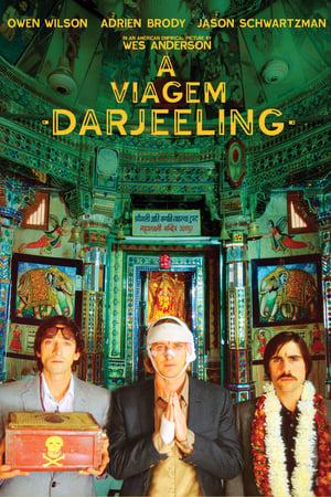 Assistir Viagem a Darjeeling online