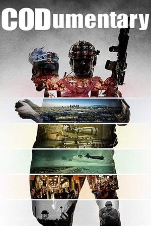 CODumentary (2017) Legendado Online