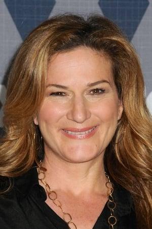 Ana Gasteyer