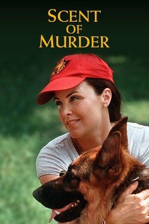 Scent of Danger (TV Movie 2002)