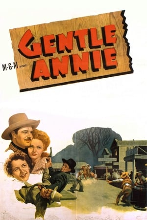 Gentle Annie (1944)