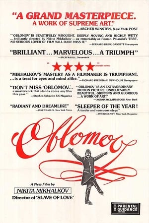 Oblomov-(1980)