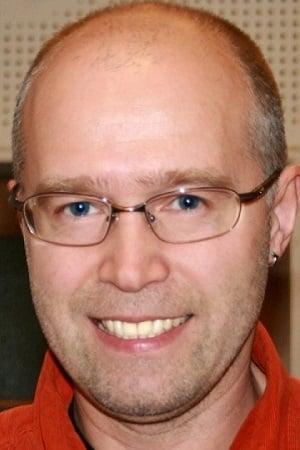 Konstantin Bronzit