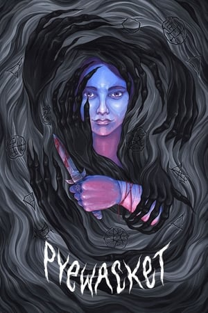 Pyewacket (2017) Legendado Online