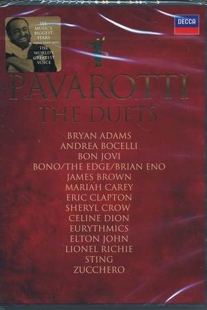 Pavarotti-The-Duets-(2008)