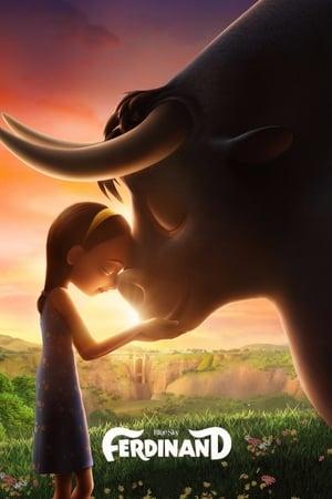 Ferdinand (2017) online subtitrat