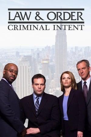 Law-&-Order:-Criminal-Intent-(2001)