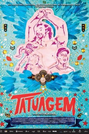 Tatuagem (2013) Legendado Online
