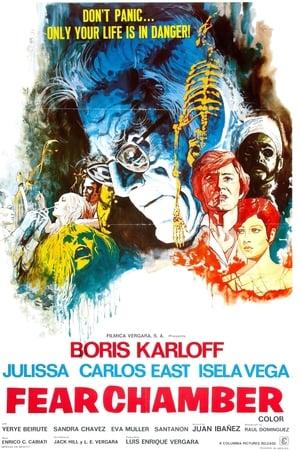 Fear-Chamber-(1968)
