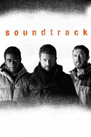 Soundtrack-(2017)