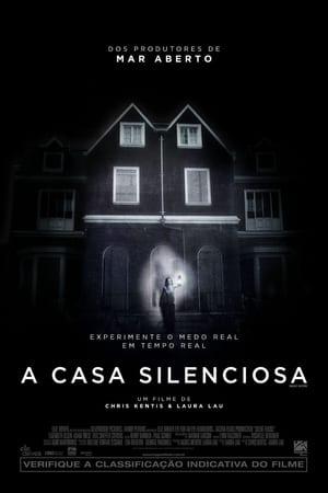 Assistir A Casa Silenciosa online