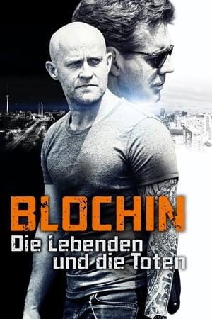 Blochin Kritik