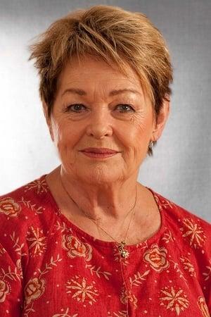 Ghita Nørby — The Movie Database (TMDb)