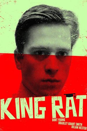 King Rat (2017)