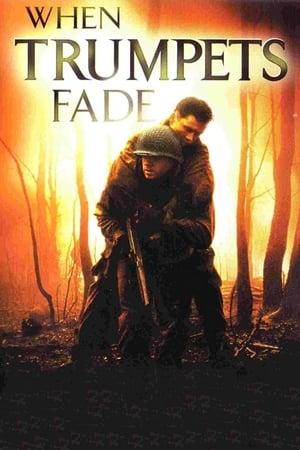 When Trumpets Fade (TV Movie 1998)