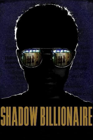 Shadow Billionaire