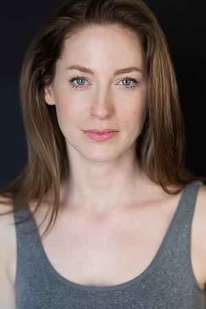 Leanne Khol Young