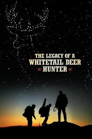 Baltojo elnio medžiotojo palikimas