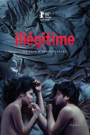 Illegitimate
