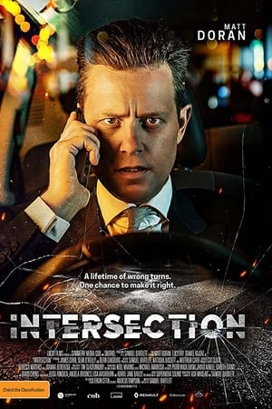 Intersection (2020)