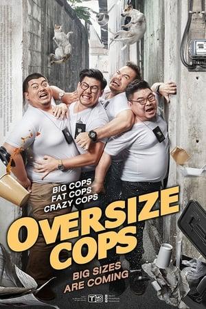 Oversize-Cops-(2017)