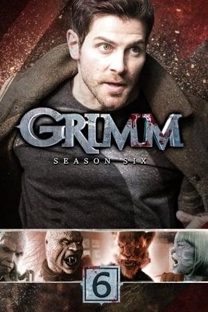 Grimm S06E11 – 6×11 Legendado HD Online