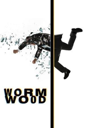Assistir Wormwood Dublado e Legendado Online