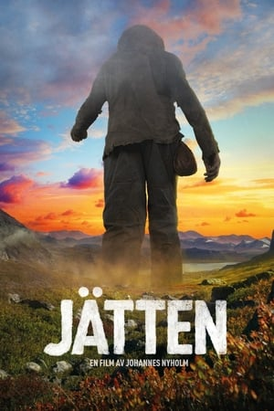 Assistir The Giant online