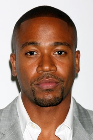 Columbus Short Involved In A Real-Life Scandal!