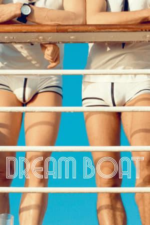 Dream Boat (2017)