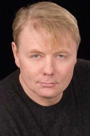 Aleksandr Berda