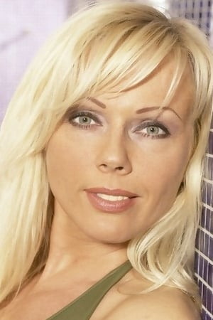 Nicole Heyka