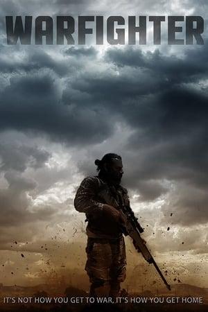Assistir Warfighter online