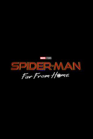 Assistir Homem-Aranha: Longe de Casa online