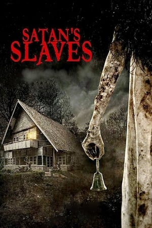 Satan's Slaves (Pengabdi Setan) – เดี๋ยวแม่ลากไปลงนรก